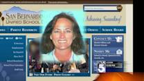 Woman Accused of Embezzling Millions in Lunch Money From Local School District