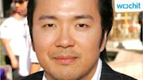 Star Trek 3 Title Revealed by Director Justin Lin
