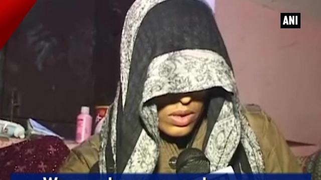 Delhi cold hits new low, season's lowest at 2.7 degrees Celsius