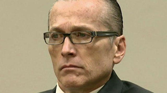 Closing arguments in Utah doctor's murder trial