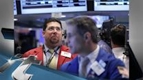 Financial Economics Latest News: Chinese IPO Pops in U.S. Debut