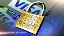 Consumer Alert: Protect your identity