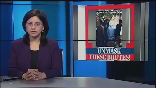 Delhi gangrape: 3 accused to be produced in court today