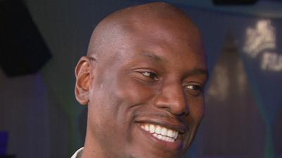 Will Tyrese Gibson Be In The Next 'Fast And Furious' Film?