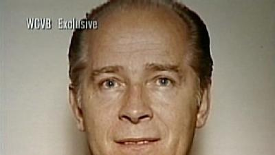 Bulger Due In Court For 2 Hearings