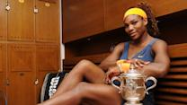 Serena Williams' apology about rape victim sincere enough?