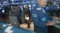 Stock Markets Latest News: US Stock Futures up Ahead of Manufacturing Data