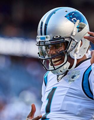 2035f48a Carolina Panthers on Yahoo! Sports - News, Scores, Standings, Rumors ...