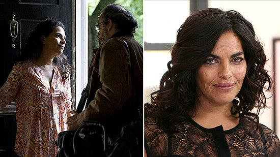 Guaranteed: Some Loose Ends Will Be Tied Up in Homeland's Finale