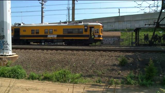 Limited Metro-North Service Begins, Full Service To Be Restored Wednesday
