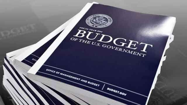 What are critics of president's budget 'missing'?