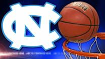 North Carolina beats Virginia 93-81