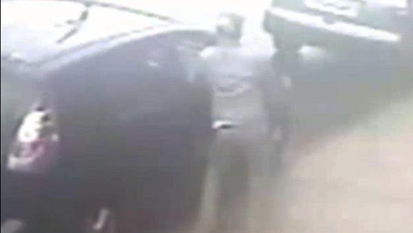 Surveillance released of $76K theft from ATM worker in North Philadelphia
