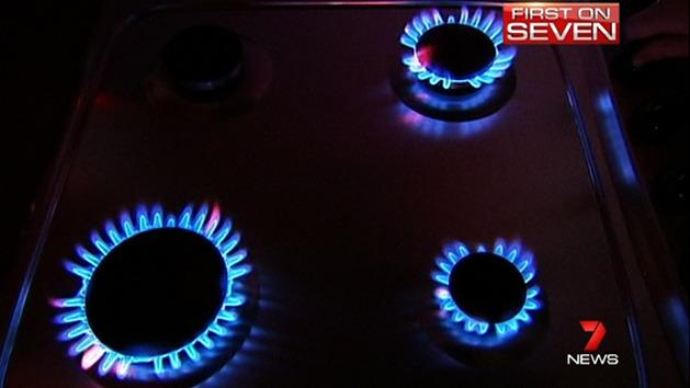 Gas bills to rise by 10% this year