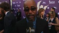 Academy of Country Music Awards - Darius Rucker