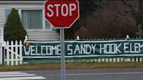 Sandy Hook Elementary students to be relocated to new school