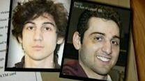 U.S. officials: No evidence of wider terror plot