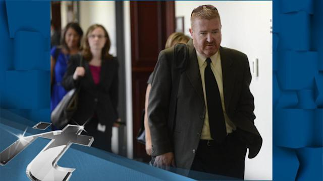 Law & Crime Breaking News: Defense Team Says Holmes Committed Colorado Theater Shooting