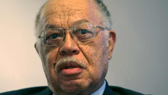 See no evil - The Kermit Gosnell case