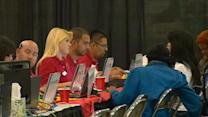 Free mortgage help at SJ Convention Center