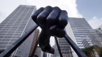 Detroit Favors Wall Street Over Workers' Pensions: Dean Baker