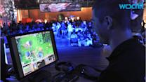First Esports Tournament on ESPN Baffles Its Regular Viewers
