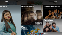 Hulu developing online Live TV service: report