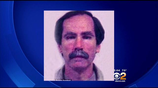 Residents Protest Release Of Convicted Rapist Near Palmdale