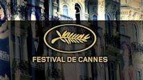 $1 Million in Jewels Stolen at Cannes Film Fest