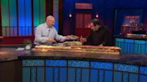 How to Make Po' Boys with Tom Colicchio
