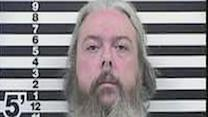 Rogers County inmate commits suicide