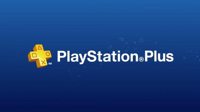 Playstation Plus TGS 2012 Official Trailer