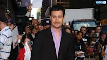 Hooray! Freddie Prinze Jr. Finally Joins Twitter