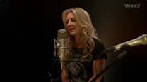 """Lee Ann Womack """"Don't Listen To The Wind"""""""