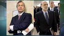 "Jamie Dimon ""Fears"" Regulations Are Hurting the Economy. Do You?"