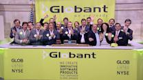 Globant Becomes First Latin America IT Company to IPO at NYSE