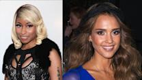 Who Wins For Best Hair and Makeup at New York Fashion Week?