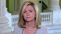 Blackburn: 'A lot not to like' about 'fiscal cliff' deal