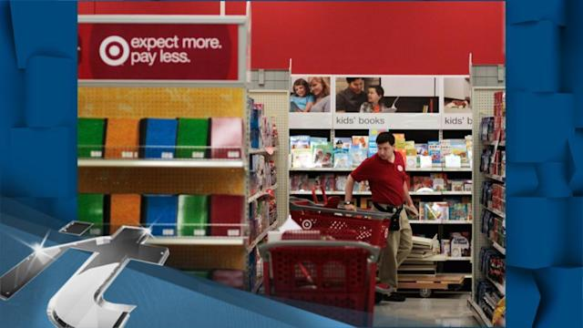Business Latest News: Target Stores Co-founder Dies at 88