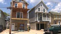 Homeowners Upset by FEMA`s Indecisive Post-Sandy Guidelines