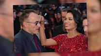 Rosario Dawson Reportedly Confirms Split With Danny Boyle