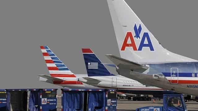 Will your air travel be impacted by spending cuts?