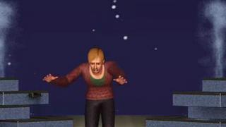 The Sims 3 Outdoor Living Stuff Pack Launch Video