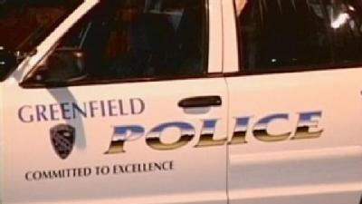 Greenfield Police Use 75 Percent Of City's Budget
