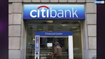 Citi, U.S. $7 Billion Settlement Announcement Expected Monday