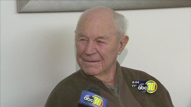 Legendary pilot grounded in Fresno courtroom