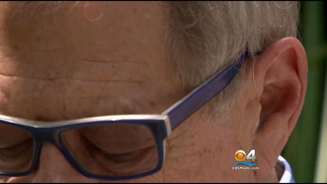 """Smart"" Phone Tech Now Being Used In Hearing Aids"