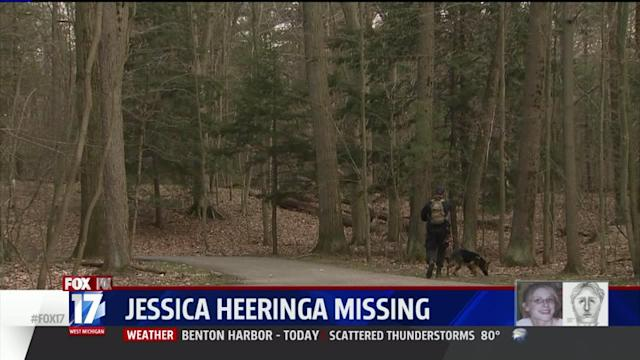Detectives Move Closer to Solving 4 Missing Persons Cases