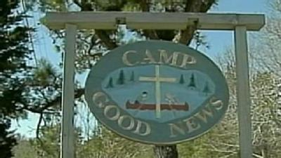 Dead Camp Counselor's Mom Feared He Was Molester