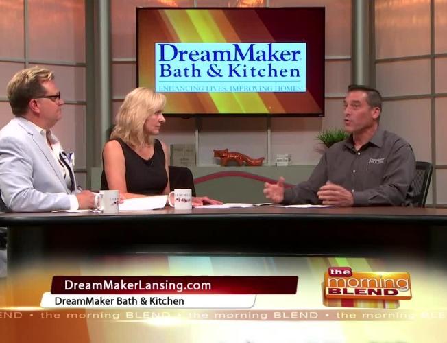 Dreammaker Bath Kitchen 7 26 19